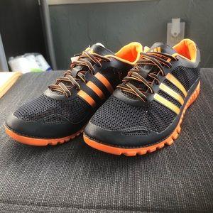 Adidas Fluid Sneaker